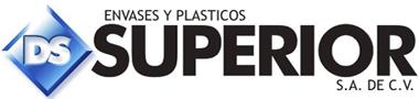 Envases y Plasticos